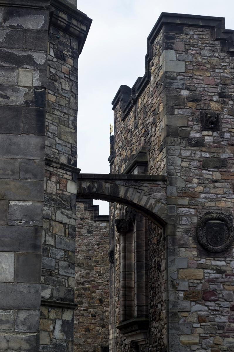 castle-details