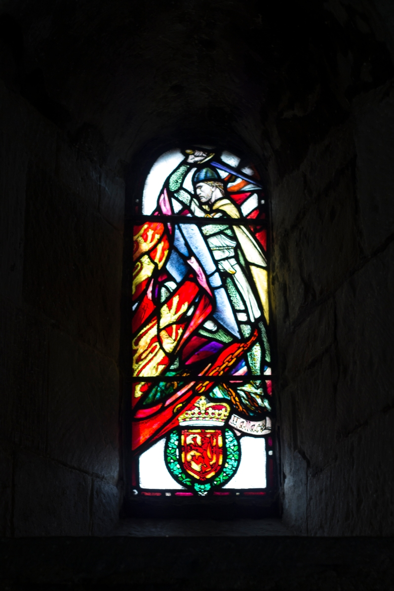 Chapel_stained-glass