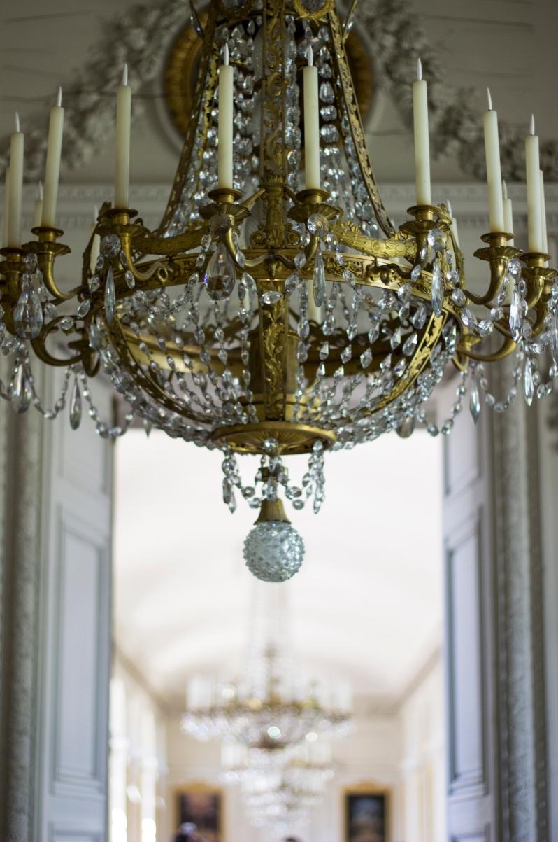 petit-chandelier