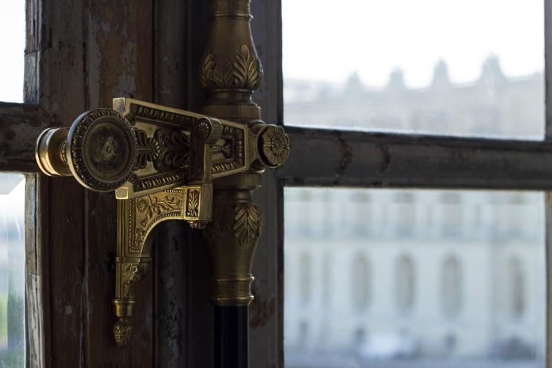 versaille-window