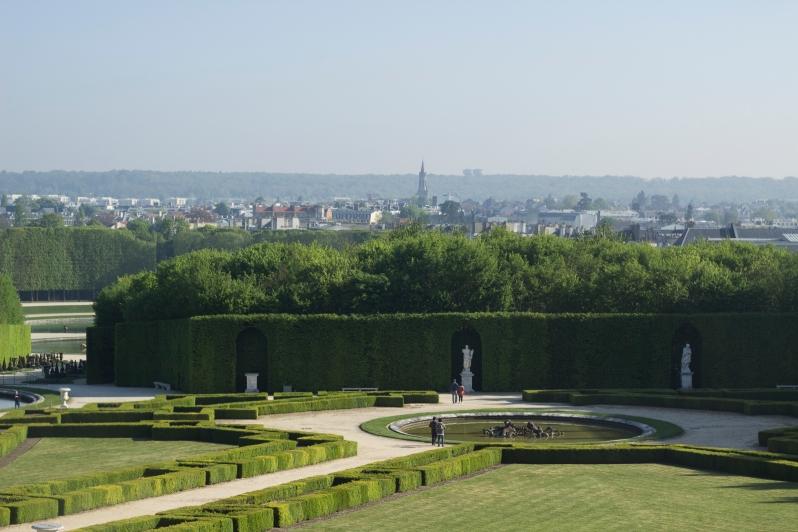 versailles-gardens-better
