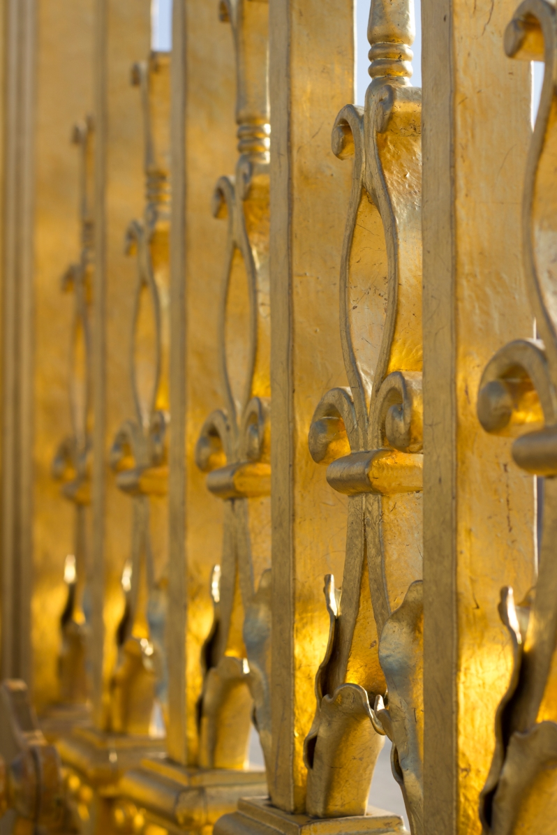 versailles-gilded-fence