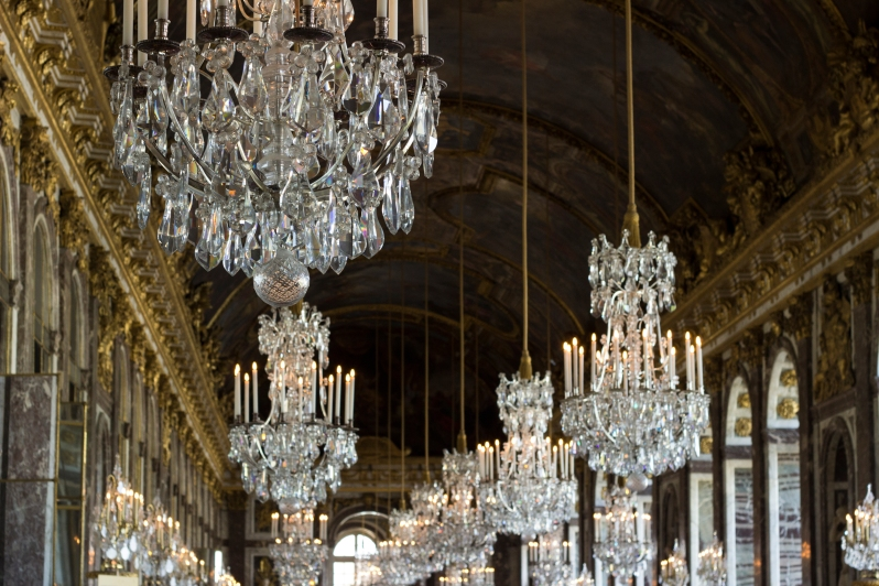 versailles-hall-of-mirrors2