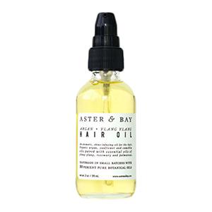 argan-ylang-ylang-natural-hair-oil-aster-bay