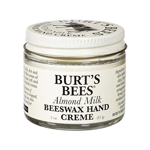 astronutrition.com-Burt's-Bees-Beeswax-Hand-Creme-Almond-Milk---2-oz-31