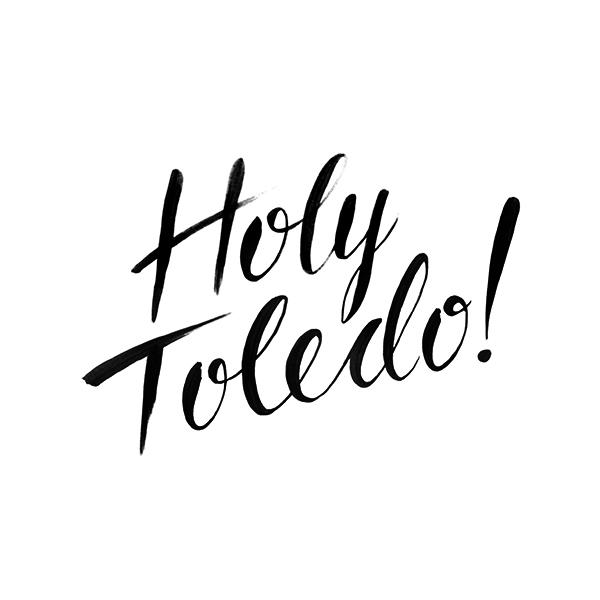 Holy-Toledo!-small