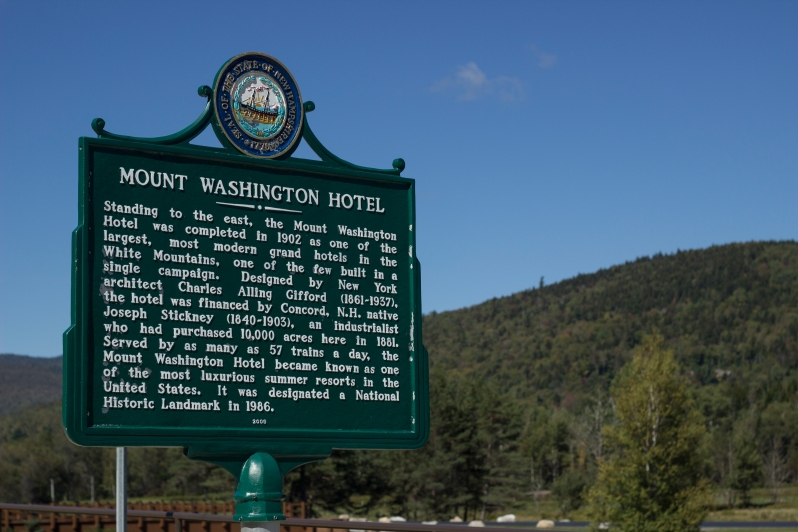 mt-washington-sign