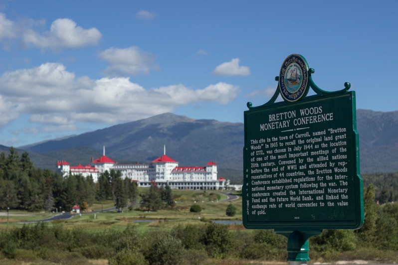 mt-washington-sign2