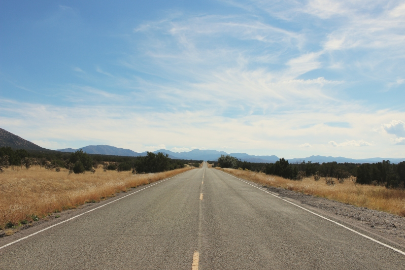 Turquoise-Trail-Byway-21