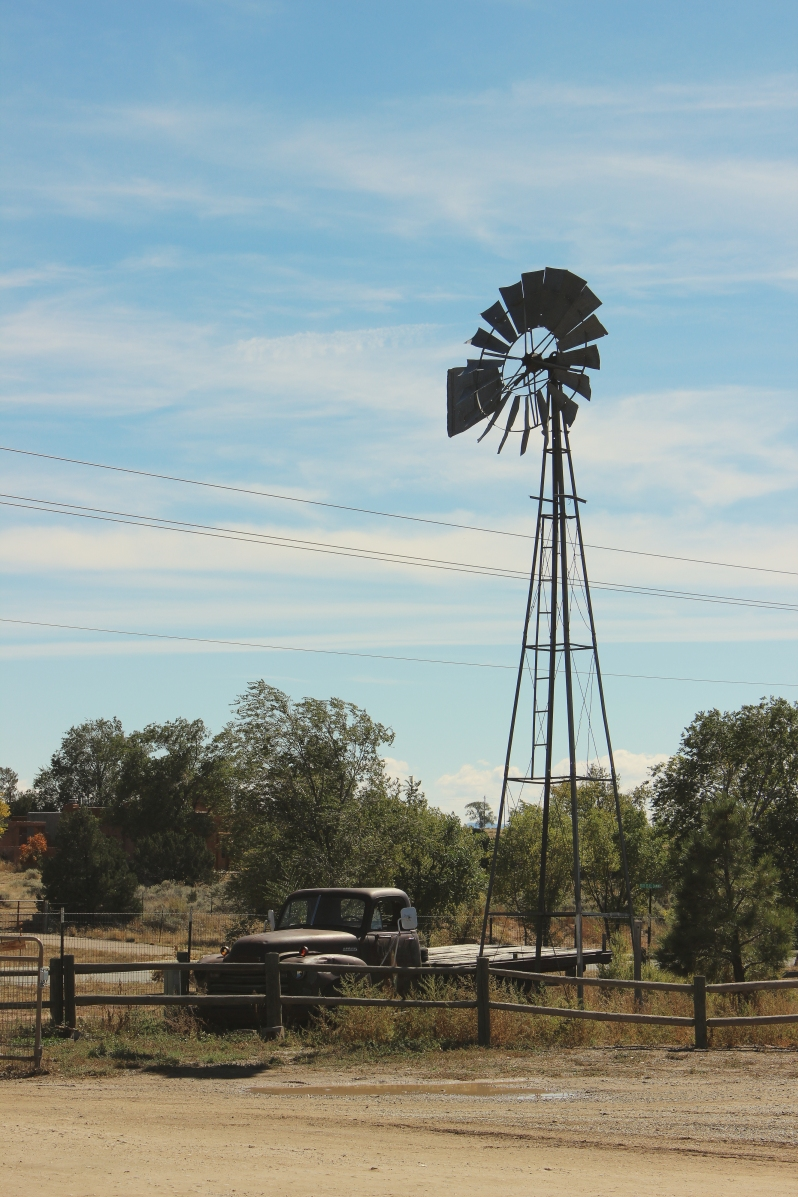 Turquoise-Trail-Byway-4