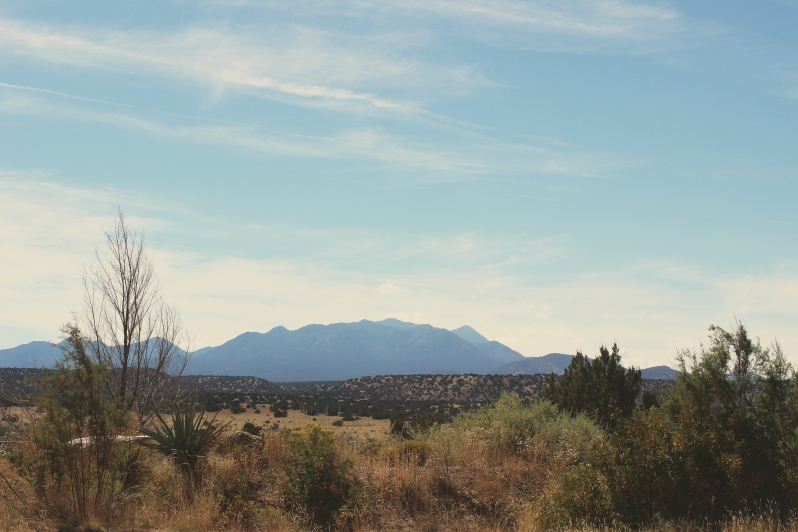 Turquoise-Trail-Byway-5