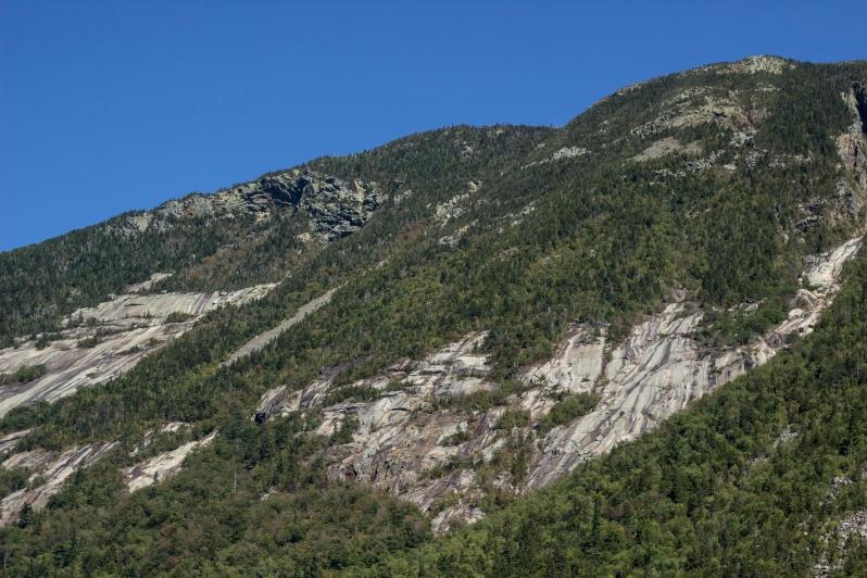 white-mountains2