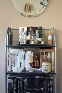 bar-shelf