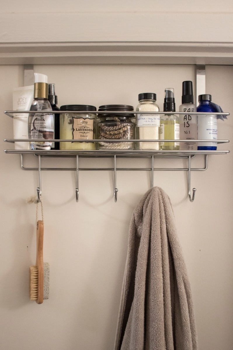 bathroom-rack