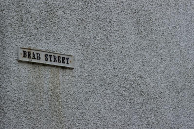 Bear-Street