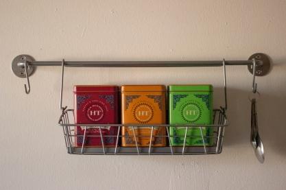 tea-rack