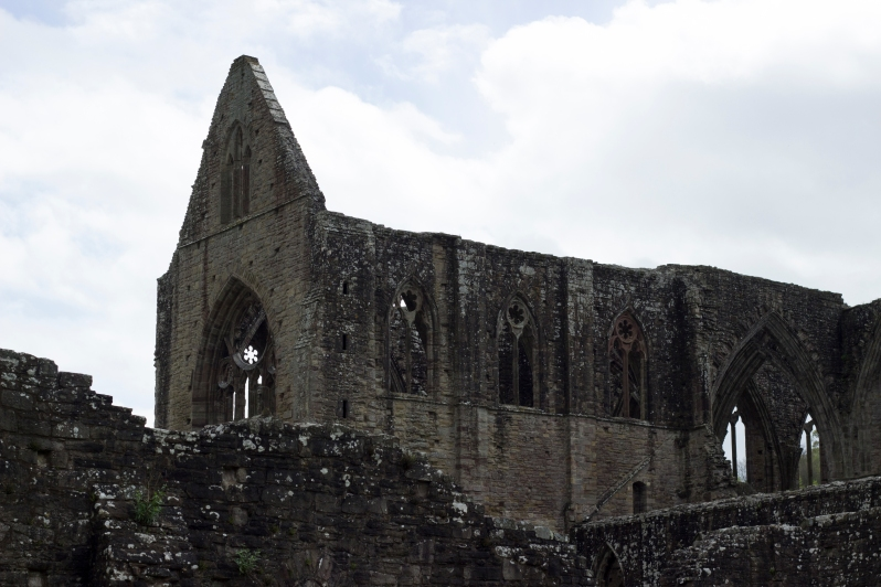 tintern-abbey-3