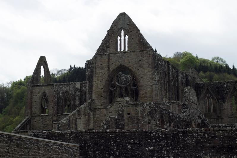 tintern-abbey-4