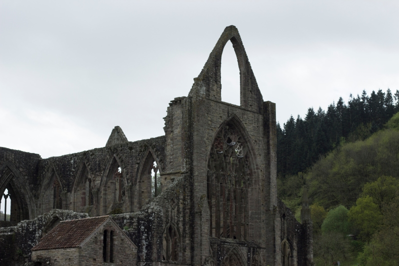 tintern-abbey-5