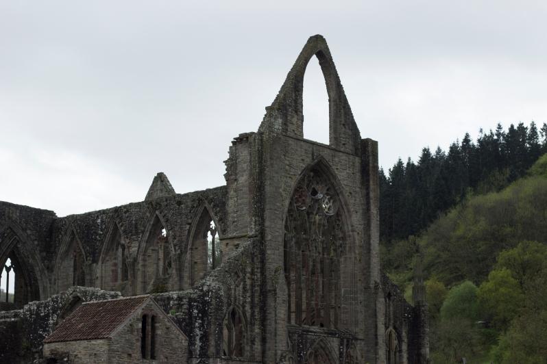 tintern-abbey-5