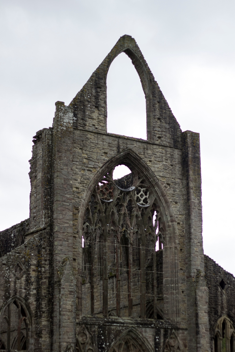 tintern-abbey-6