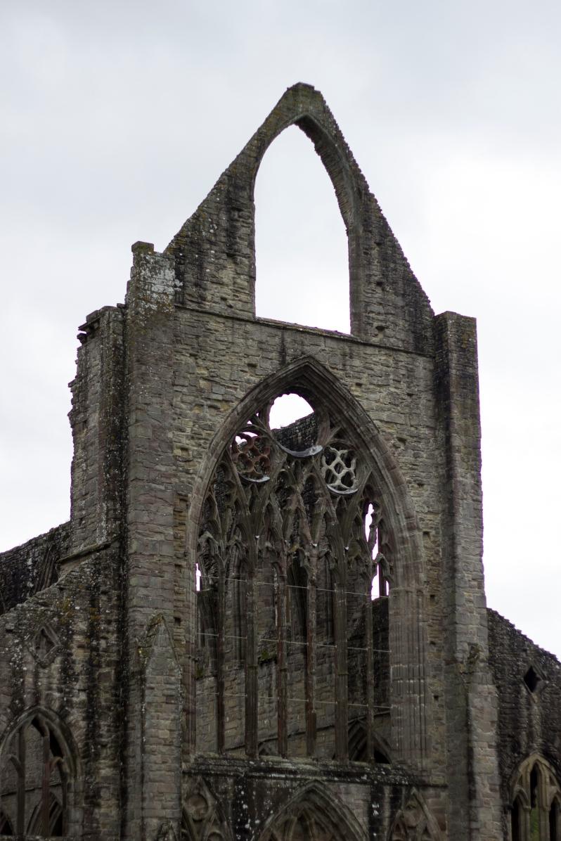 tintern-abbey-6