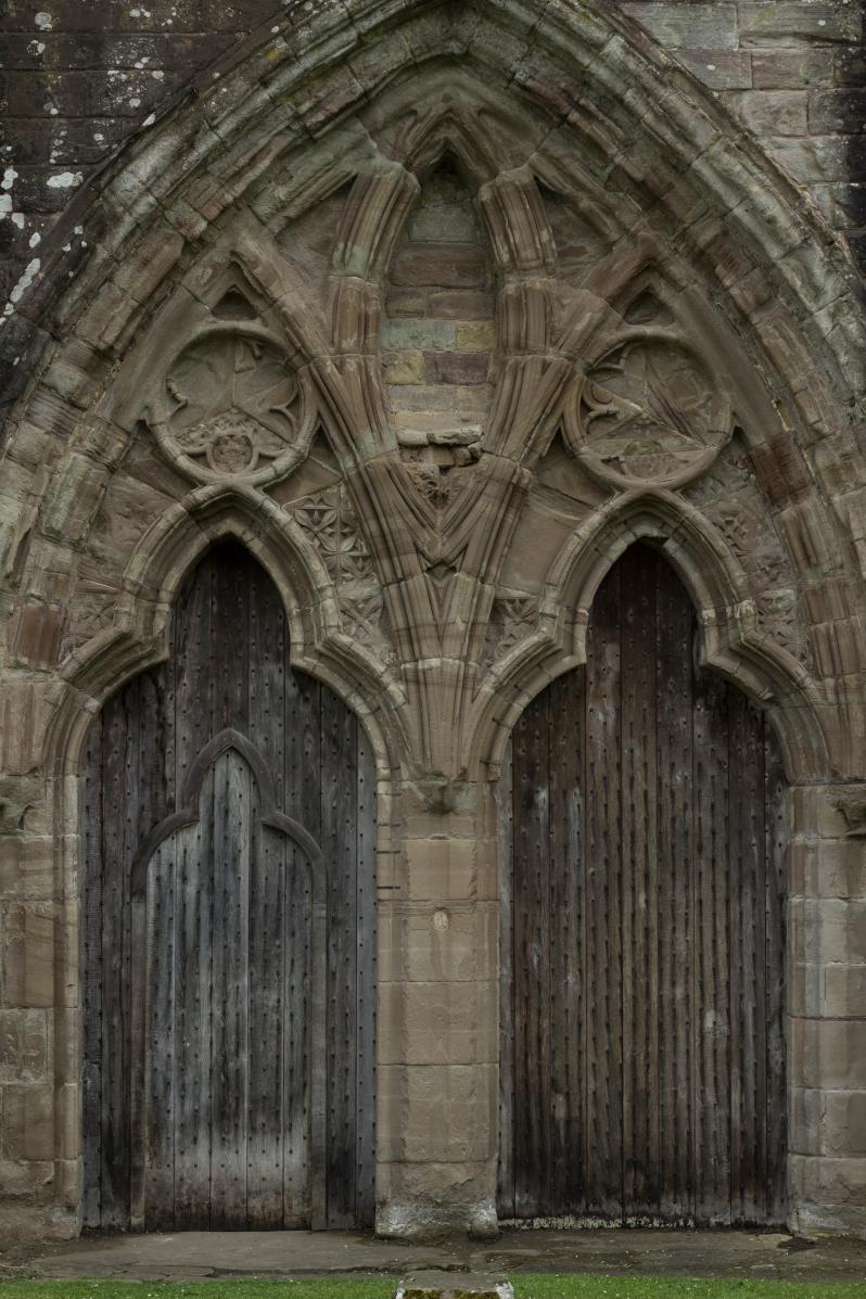 tintern-abbey-door