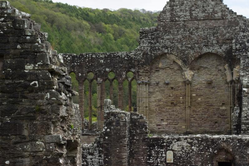 tintern-abbey-interior