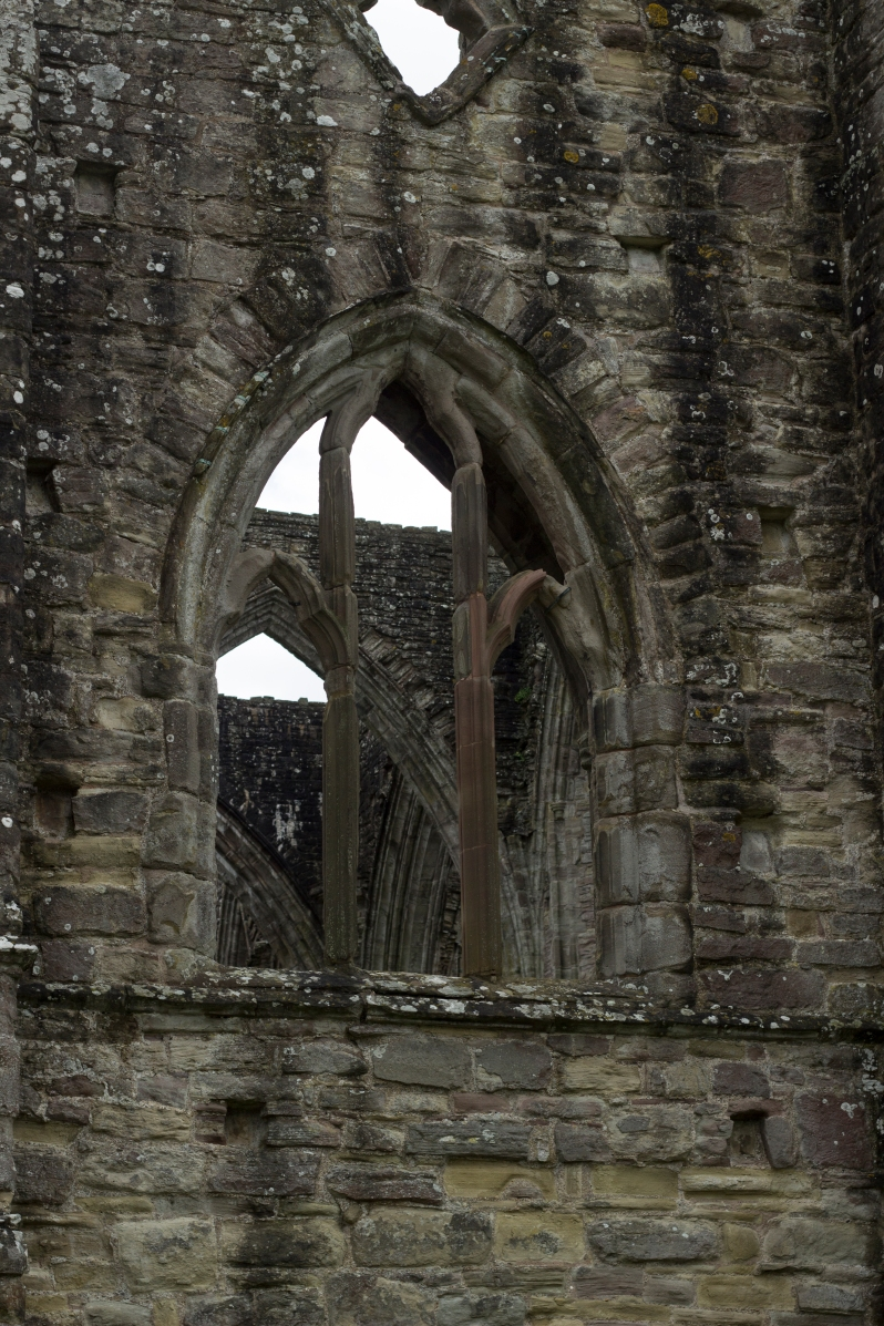 tintern-abbey-window