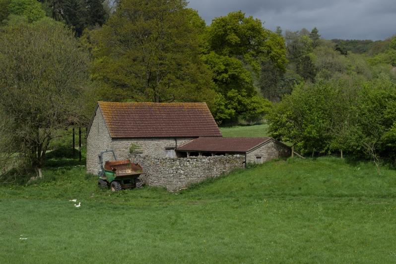 tintern-barn