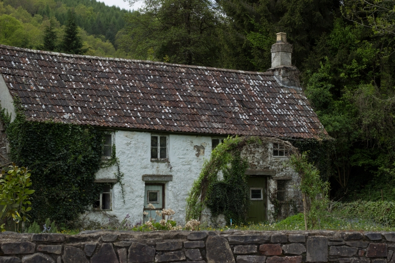 tintern-cottage