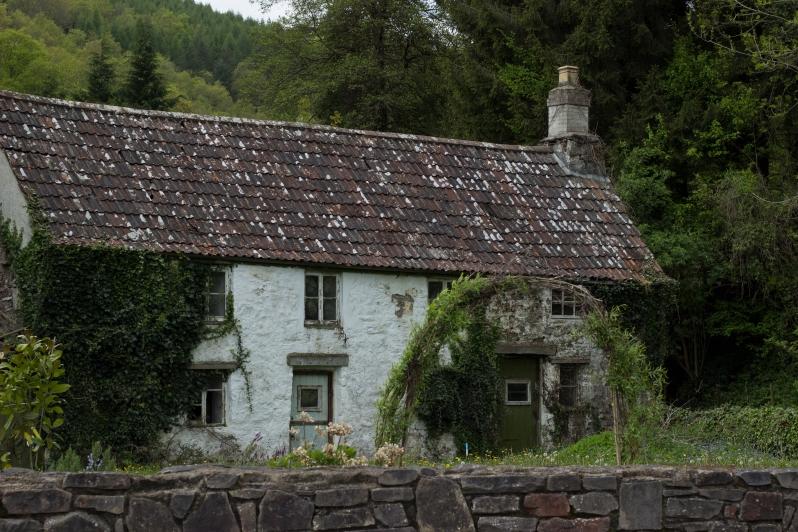 tintern-cottage