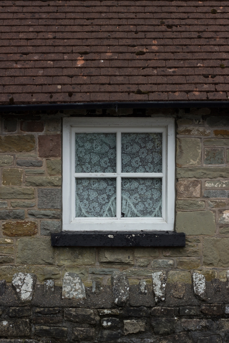 tintern-window