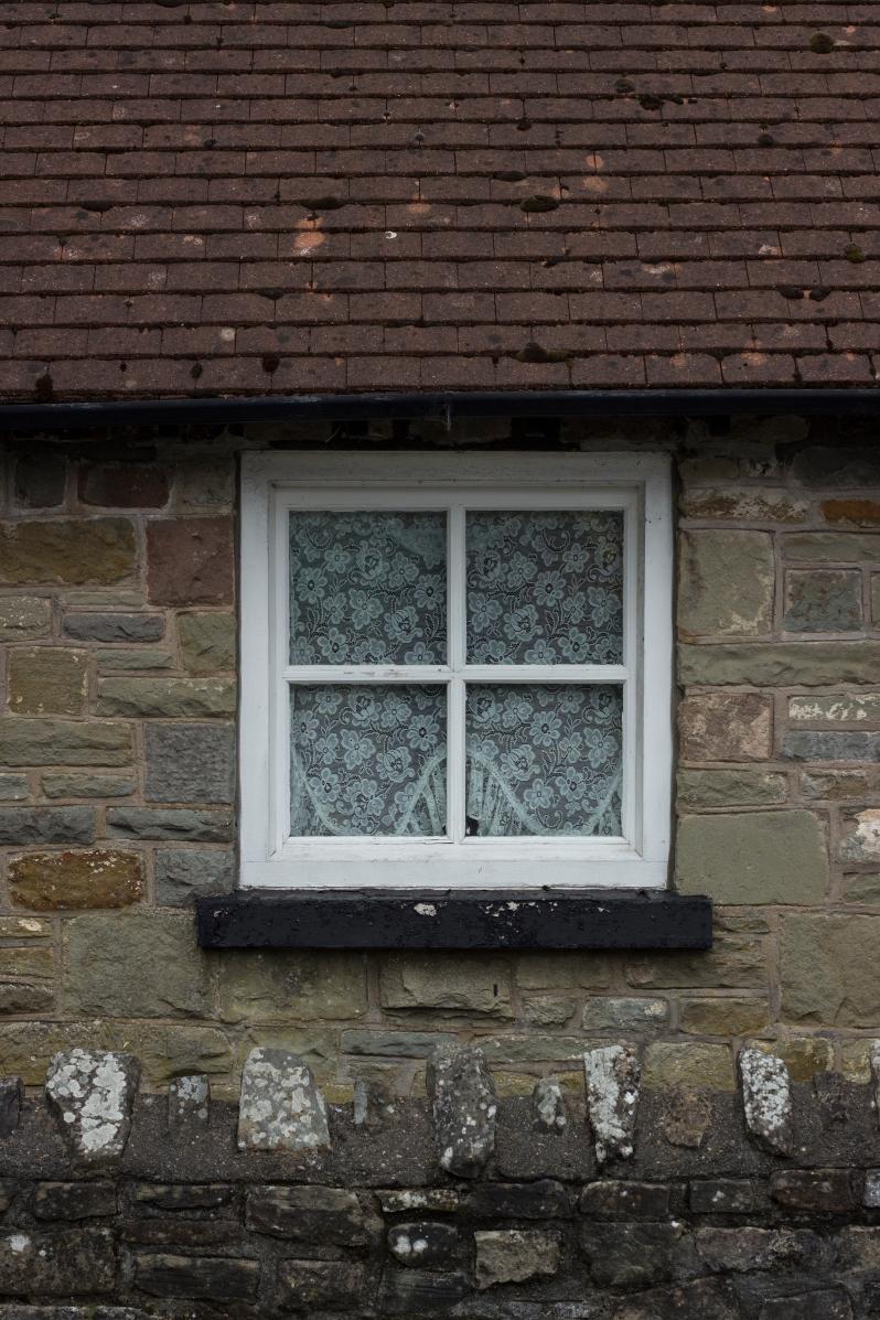 tintern-window