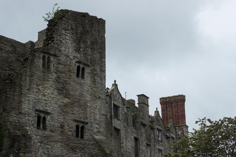 Wye-Castle-1