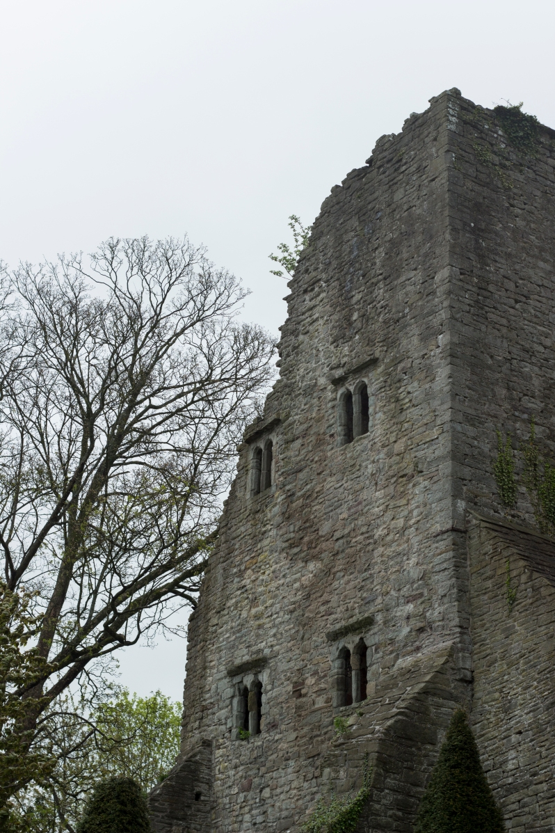 wye-castle-2